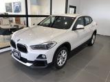 BMW X2 xドライブ20i 4WD
