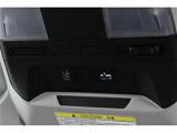 運転支援システム【アイサイト】は、衝突軽減ブレーキ、全車速追従装備付クルーズコントロール、先行車発進やふらつき、車線逸脱警報機能、AT誤発進抑制機能、レーンキープアシスト搭載の安全装備です◎