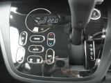 オートエアコンが付いています。1年を通して快適にドライブして頂けます。