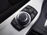 ★BMW認定中古車は、ドイツ本社と同様の教育・訓練を受けたBMW専門のメカニックが100項目以上のポイントを徹底的にチェックし、厳選した車輌のみを販売しております。