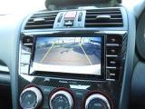 駐車の際、これがあれば運転に自信がない方でも安心です!!一度使うと手放せない装備です!!