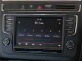 Volkswagen純正インフォテイメントシステム「Composition Media」:Volkswagen車専用に開発された最新のオーディオシステム。