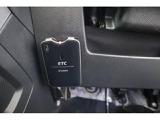 高速道路の必需品ETC。料金所はスマートに通過♪