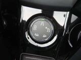 5モード切替のグリップコントロールが路面状況に応じ、駆動輪を最適に制御し、滑りやすい路面も安定した走行が可能です。