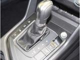 オートエアコンで車内の温度を快適に保ちます