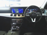 メルセデス・ベンツ E220dオールテレイン 4マチック ディーゼル 4WD