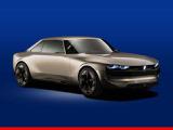 プジョー 308SW GT ブルーHDi ディーゼル
