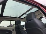 ランドローバー レンジローバーイヴォーク HSE ダイナミック 4WD