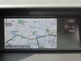 ホンダ エリシオン 2.4 G エアロ HDDナビ スペシャルパッケージ