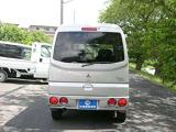 三菱 タウンボックス SX ハイルーフ 4WD