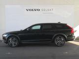 ボルボ V90クロスカントリー D4 AWD ノルディック エディション ディーゼル 4WD