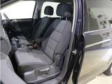 Das WeltAuto独自の項目チェックリストに基づき、入念に車両チェックとクリーニングを実施。美しく高品質な車をご提供します。