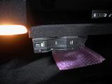 ■専用装備・・・●ディストロニック・プラス(最適な車間距離を自動でキープし、車線維持もサポート)、●BASプラス(飛び出し検知機能付きブレーキアシスト)、●PRE‐SAFEブレーキ(歩行者検知機能)