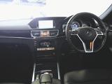 メルセデス・ベンツ E250 アバンギャルド