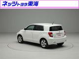 トヨタ ist 1.5 150G