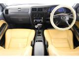 トヨタ ハイラックス スポーツピックアップ 2.0 エクストラキャブ 標準ボディ