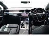 入れ替りが早い為、気になるお車はお電話にてお問合せ下さい→0066-9711-038809(無料)