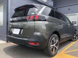当社ユーロモータース株式会社は、約30年にわたり正規ディーラーとして、世界的なプレミアムカーの中でも、日本では希少価値の高いプジョーとシトロエンの魅力を伝え続けてきた会社です。