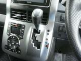 トヨタ ヴォクシー 2.0 ZS 煌Z 4WD