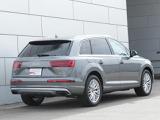 Audi認定中古車は、右記条件を満たしております。1・Audi正規輸入車。2・新車時からの整備記録があること。3・初度から10年以内。4・走行10万キロ以内。5・修復歴、改造がない車両。