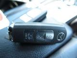 多種多様なお車を常時30台以上展示しております。お客様のお電話でのお問い合わせは→0066-9711-077056(無料)カーセンサー無料フリーダイヤルからをおススメします。【カーセンサーを見た!】とお伝え下さい★