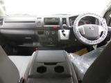 トヨタ レジアスエース 2.8 DX ロング ディーゼル 4WD