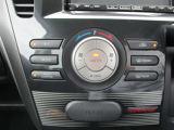 グランツ専用パネルにフルオートエアコン、リアヒーターもついてるモデルです!