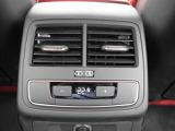 エンジンやトランスミッション、ブレーキ等の主要部品を含み、保証期間中は走行距離に関係なく保証致します。