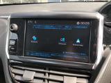 AppleCarPlay&AndroidAutoがご利用可能です!