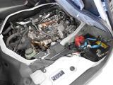 3.0L ディーゼルエンジン