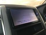 トヨタ アルファードハイブリッド 2.4 SR 4WD