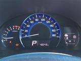 スズキ ソリオ 1.2 S-DJE レーダーブレーキサポートII装着車