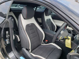 メルセデス・ベンツ AMG E53クーペ 4マチックプラス 4WD