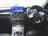 メルセデス・ベンツ C220d ローレウス エディション ディーゼル