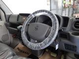 日産 NV100クリッパー GX ハイルーフ