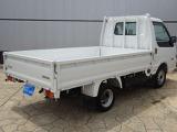 マツダ ボンゴトラック 1.8 GL ワイドロー