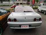日産 スカイラインクーペ 2.0 GTS-t タイプM
