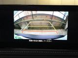 マツダ CX-30 1.8 XD プロアクティブ ツーリングセレクション