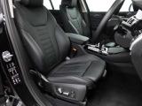 ♪6ヶ月間保証(走行距離5,000km以内)BMW Used Car♪エンジンやトランスミッション、ブレーキなどの主要部分はご購入後6ヶ月間、走行距離5,000kmまで保証します。万一、修理が必要な場合は工賃まで含めて無料で対応。