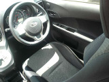 スバル トレジア 1.5 i-L 4WD
