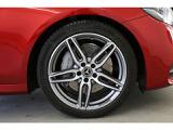 メルセデス・ベンツ E220d アバンギャルド AMGライン