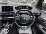 直観的に改良され、高揚感とパーソナライゼーションもさらに進化した『i-Cockpit』