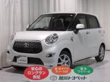 トヨタ ピクシスジョイ F X SAII 4WD