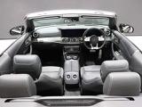 メルセデス・ベンツ AMG E53カブリオレ 4マチックプラス 4WD