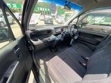 ホンダ ライフ ディーバ ターボ パッケージ 4WD
