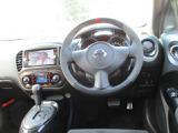 日産 ジューク 1.6 NISMO RS 4WD