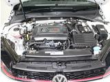 総排気量1,980CCターボガソリンエンジン。