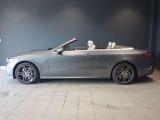 メルセデス・ベンツ E450カブリオレ 4マチック スポーツ 4WD