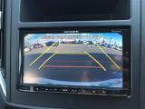 スバル インプレッサXV 2.0i アイサイト 4WD
