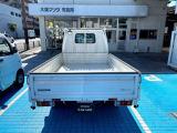 マツダ ボンゴトラック 1.8 DX ワイドロー ロング